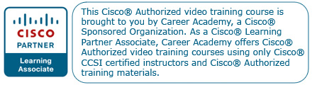 RTEK 2000 - Career Academy Authorized Reseller