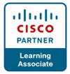 cisco authorized partner